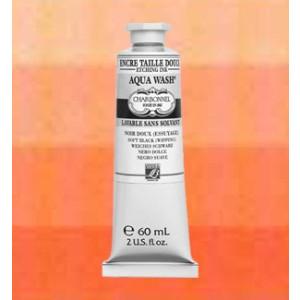 totenart-tinta-grabado-al-agua-aqua-wash-charbonnel-332392-rojo-bermellon-60-ml