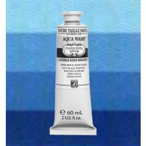 totenart-tinta-grabado-al-agua-aqua-wash-charbonnel-332394-azul-prusia-60-ml