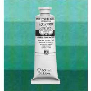 totenart-tinta-grabado-al-agua-aqua-wash-charbonnel-332396-verde-esmeralda-60-ml