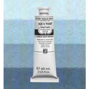 totenart-tinta-grabado-al-agua-aqua-wash-charbonnel-332397-gris-payne-60-ml