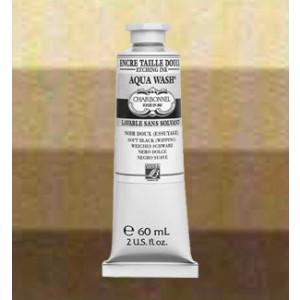 totenart-tinta-grabado-al-agua-aqua-wash-charbonnel-332400-sepia-natural-60-ml