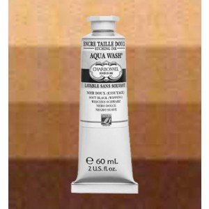 totenart-tinta-grabado-al-agua-aqua-wash-charbonnel-332401-sepia-coloreada-60-ml