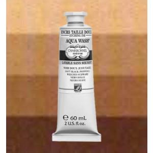 totenart-tinta-grabado-al-agua-aqua-wash-charbonnel-332401-sepia-coloreada-60-ml