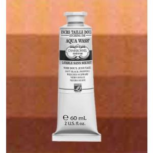 totenart-tinta-grabado-al-agua-aqua-wash-charbonnel-332403-tierra-siena-quemada-60-ml