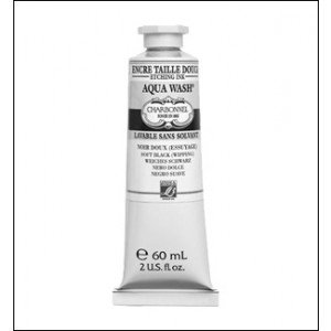 totenart-tinta-grabado-al-agua-aqua-wash-charbonnel-332404-blanco-nieve-ti-60-ml