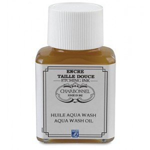 totenart-tinta-grabado-al-agua-aqua-wash-charbonnel-332413-medium