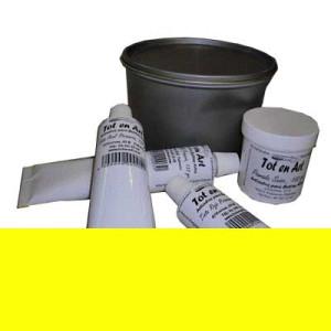 totenart-tinta-grabado-amarillo-100-ml