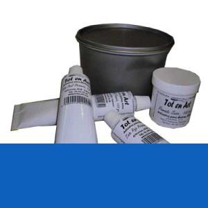 totenart-tinta-grabado-azul-1-kg