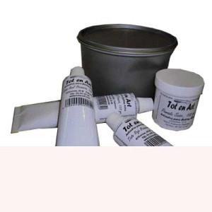 totenart-tinta-grabado-blanco-1-kg