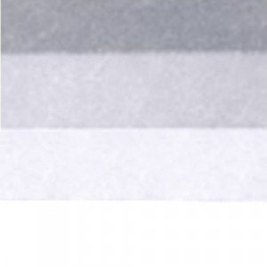 totenart-tinta-grabado-laca-blanca-transparente-charbonnel-200ml