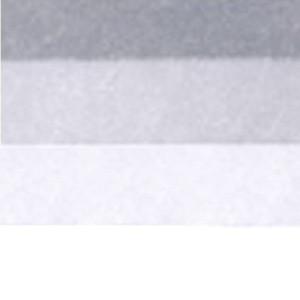 Tinta Grabado Laca blanca transparente Charbonnel, 60 ml.
