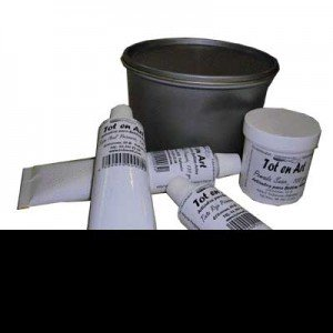 totenart-tinta-grabado-negra-1-kg