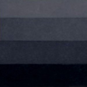 totenart-tinta-grabado-negro-58995-charbonnel-800 ml