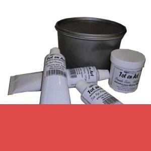 totenart-tinta-grabado-rojo-1-kg