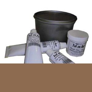 totenart-tinta-grabado-sepia-100-ml