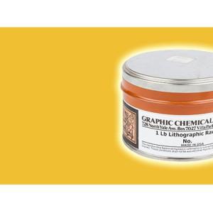 totenart-tinta-litografica-amarillo-oro-graphic-chemical-425-ml