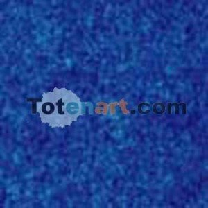 totenart-Tinta Litografica Azul Milori Graphic Chemical, 425 ml.