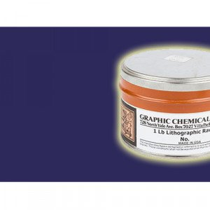 totenart-tinta-litografica-azul-oscuro-graphic-chemical-425-ml