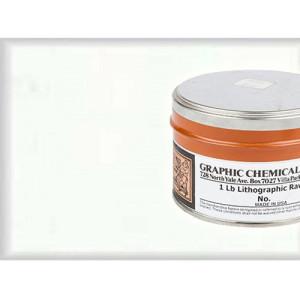 totenart-tinta-litografica-blanco-opaco-graphic-chemical-425-ml