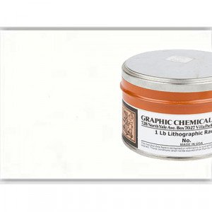 totenart-tinta-litografica-laketine-medio-graphic-chemical-425-ml