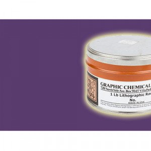 totenart-tinta-litografica-purpura-graphic-chemical-425-ml