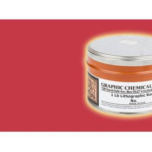 totenart-tinta-litografica-rojo-litografico-graphic-chemical-425-ml