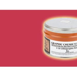 totenart-tinta-litografica-rojo-proceso-graphic-chemical-425-ml