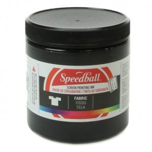 totenart-tinta-serigrafia-speedball-al-agua-bote-236-ml-color-negro