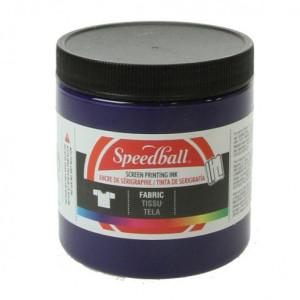 totenart-tinta-serigrafia-speedball-al-agua-bote-236-ml-color-violeta