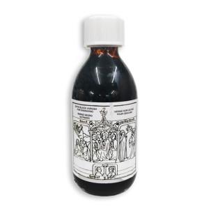 Tinta soluble Artools -tecnica azucar- 250 ml.
