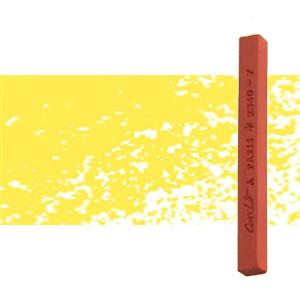 totenart-tiza-carres-esbozo-conte-004-amarillo-medio