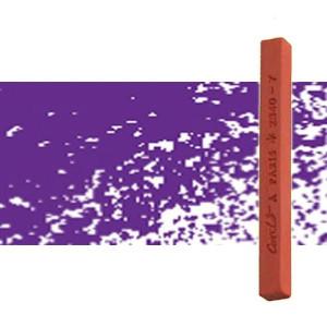 totenart-tiza-carres-esbozo-conte-005-violeta-permanente