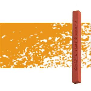totenart-tiza-carres-esbozo-conte-017-ocre-amarillo