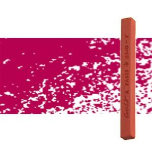 totenart-tiza-carres-esbozo-conte-019-purpura