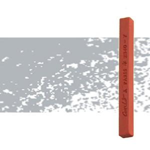 totenart-tiza-carres-esbozo-conte-020-gris-claro