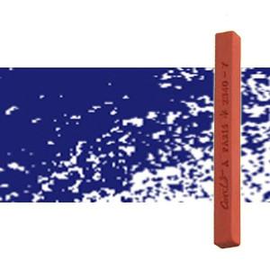 totenart-tiza-carres-esbozo-conte-022-azul-prusia