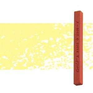 totenart-tiza-carres-esbozo-conte-024-amarillo-claro
