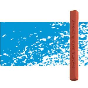 totenart-tiza-carres-esbozo-conte-029-azul-claro