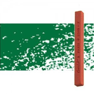 totenart-tiza-carres-esbozo-conte-030-verde-mineral