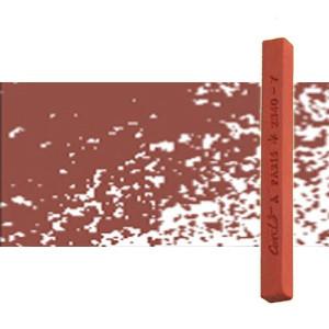 totenart-tiza-carres-esbozo-conte-031-burdeos-tono-roja
