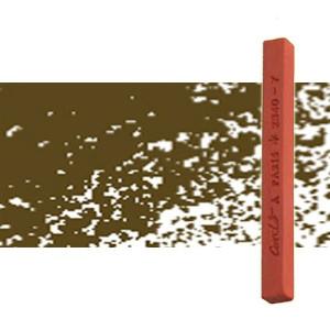 totenart-tiza-carres-esbozo-conte-032-tierra-sombra