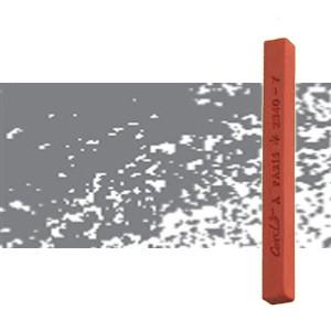 totenart-tiza-carres-esbozo-conte-033-gris-oscuro