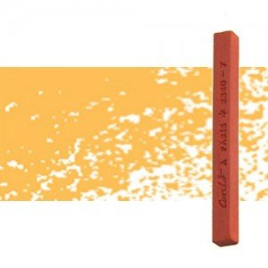 totenart-tiza-carres-esbozo-conte-037-amarillo-indio