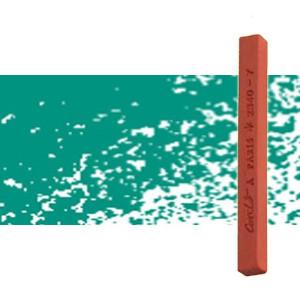totenart-tiza-carres-esbozo-conte-043-verde-prusia
