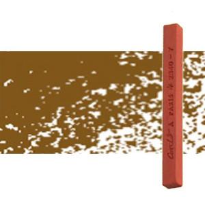 totenart-tiza-carres-esbozo-conte-054-sombra-natural