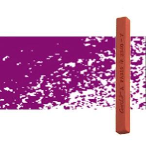 totenart-tiza-carres-esbozo-conte-055-violeta-persa
