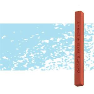 totenart-tiza-carres-esbozo-conte-056-azul-cielo