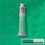 Óleo Winsor & Newton Winton color Verde Esmeralda Ftalo (200 ml)