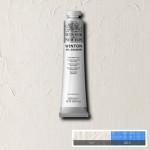 Óleo Winsor & Newton Winton color Blanco de Plomo (200 ml)