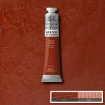 Óleo Winsor & Newton Winton color Rojo Claro (200 ml)